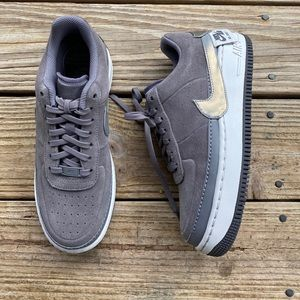 Nike Air Force 1 jester low af1 wmns